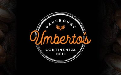 Umberto's Bakehouse and Continental Deli